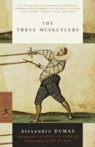 the three musketeers book report the three musketeers summary and analysis like sparknotes