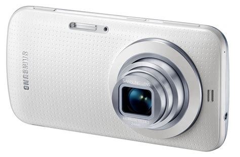 Mesin Samsung K Zoom C111 samsung galaxy k s5 zoom sm c111 official warranty price in pakistan samsung in pakistan at