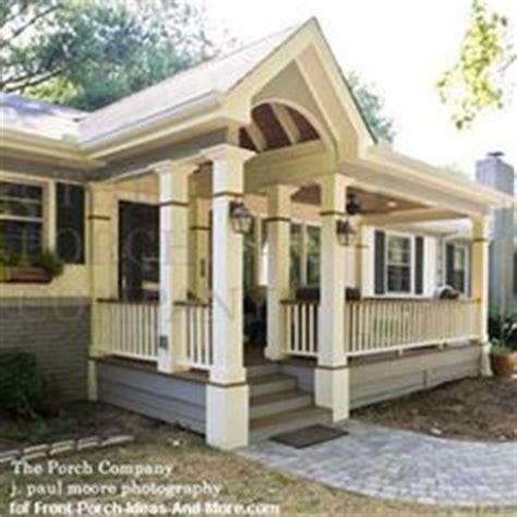 jp works westford ma porches porticos pergolas new additions and renovations jp works westford ma porches porticos pergolas