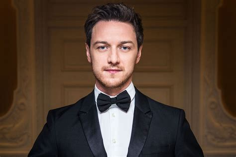 james mcavoy latest movie not interested to play james bond james mcavoy desimartini