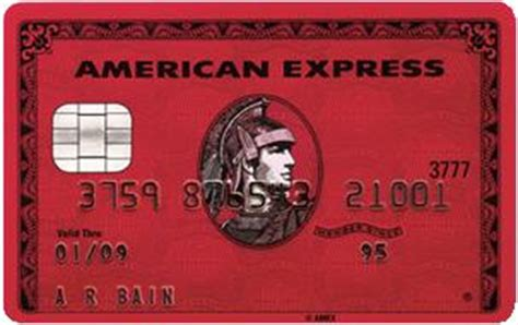Amex Gift Card Uk - kanye wests american express cards are black and red the black card centurion card