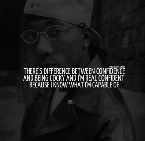 Quotes About L by Big L Quotes Quotesgram