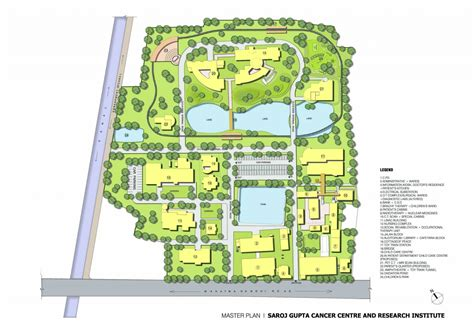 research center floor plan 100 research center floor plan oku vocational and