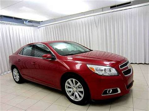 chevrolet malibu awd chevrolet malibu awd reviews prices ratings with