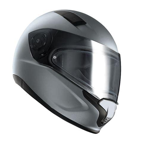Bmw Motorrad Helmets 2015 by Bmw Motorrad Retira Mercado Los Cascos Sport Helmet