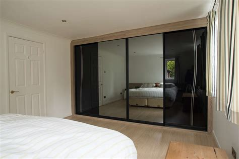 custom bedroom wardrobes design your own sliding wardrobe doors online custom