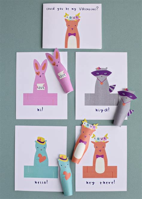 Paper Craft Classes - diy cards for class diy do it your self