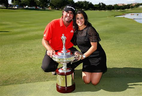 steven bowditch golf swing steven bowditch claims wire to wire win golf magazine