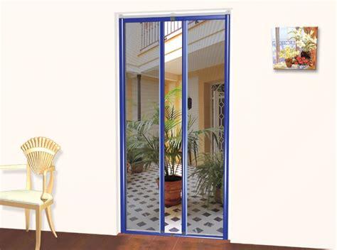 mosquito curtains for doors insect screen for door diy roller mosquito net for door