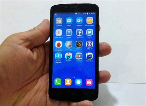 Hp Huawei 3c Lite huawei honor 3c lite specification technave