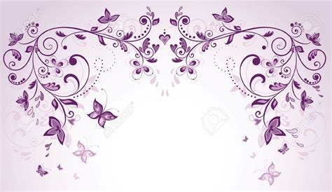 Wedding Border Hd by Purple Wedding Border Clipart Clipartxtras