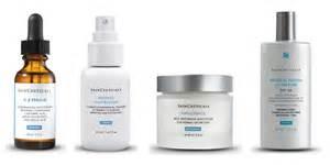 Uv Light Therapy Local Love Zimmet Vein Amp Dermatology Beautypendence