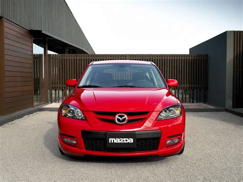 how does cars work 2007 mazda mazdaspeed 3 instrument cluster 2007 mazda mazdaspeed3 top speed