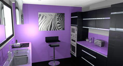 chambre violette awesome credence violette pictures seiunkel us seiunkel us