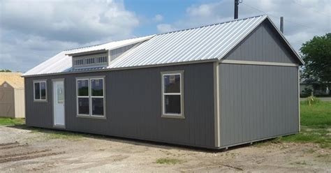 1000 ideas about prefab sheds 1000 ideas about portable storage buildings on