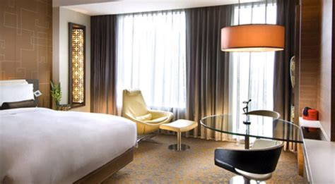 hotel curtains dubai abu dhabi uae buy hotel curtains
