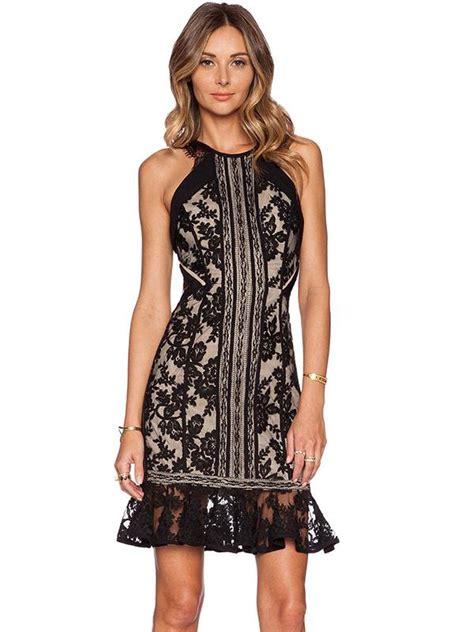 Dress Wanita Sleeve Chiffon Vintage Dress Birumr483 buy grosir bahasa dresses from china bahasa dresses