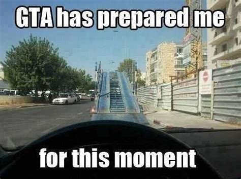 Gta Memes - grand theft auto memes page 49 grand theft auto