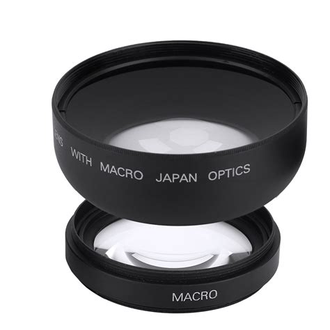 Meike For Sony 35mm F 1 7 Aps C meike 35mm f 1 7 manual focus lens aps c for systems