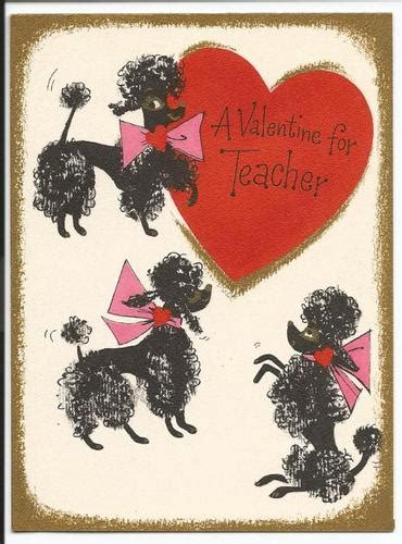 1000 images about poodles on cards on get