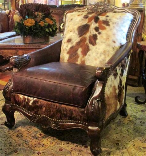 Cowhide Upholstery Leather - 63 best cowhide leather images on cow hide