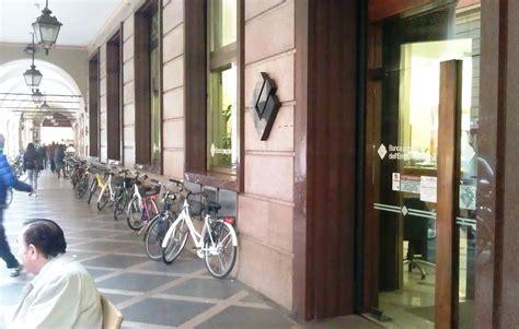 Banca Popolare Dell Emilia E Romagna by Aderenti Fondazione Enzo