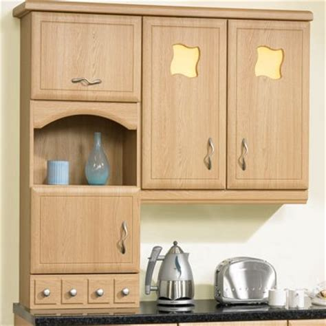 kitchen cupboard door designs euroline kitchen cupboard doors https www dreamdoors co