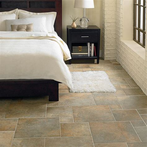 floor and decor porcelain tile porcelain tile porcelain slate tile look mannington