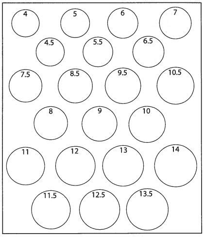 printable ring sizer south africa 1000 images about jewelry general on pinterest heart