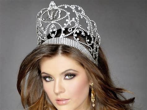 reinas y princesas sufridoras 841622000x as 237 son las reinas y princesas europeas sin maquillar femme