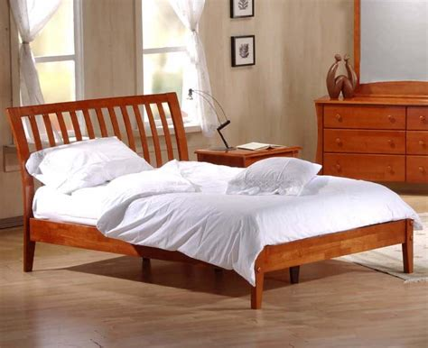 platform bed with mattress free delivery