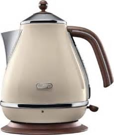 Toasters At Argos Buy Cookworks Silver Kettle At Argos Co Uk Your Online