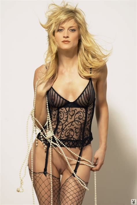 play boy 97 image result for teri polo model teri polo teri polo