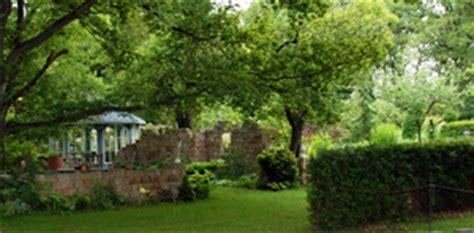 Englischer Garten öffnungszeiten by Obstb 228 Ume Suchergebnisse Parks Und G 228 Rten
