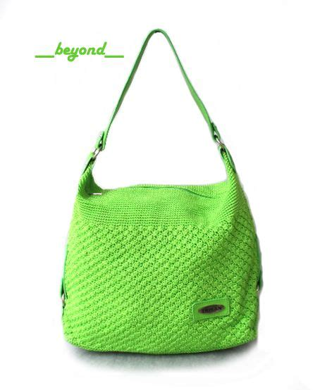 Coffee Slemp Crochet Bag Tas Rajut 17 best images about crochet bags for sale on bags green and bottle