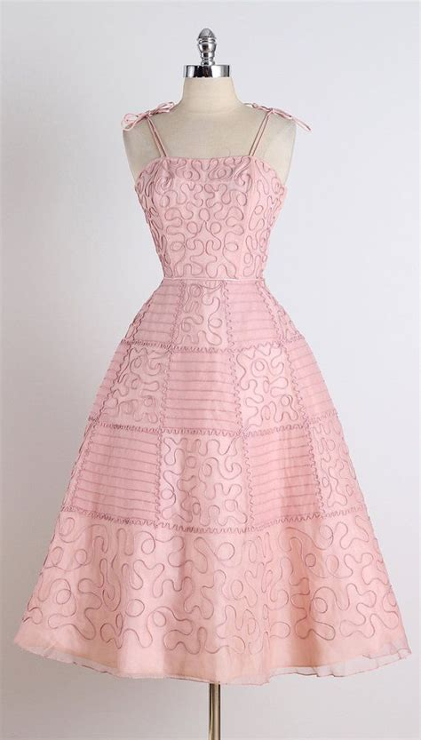 Dsbm223781 Pink Dress Dress Pink light pink dress www pixshark images