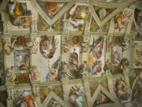 Where Is The Sistine Chapel Ceiling Located by 301 Moved Permanently
