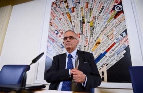 richiesta delega cassetto fiscale facilitazioni per i contribuenti italiani