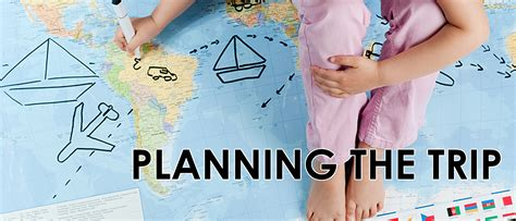 Travel Resources For Planning Your Next Trip by Steps For Planning Your Next Trip Worldtraveland Wontra