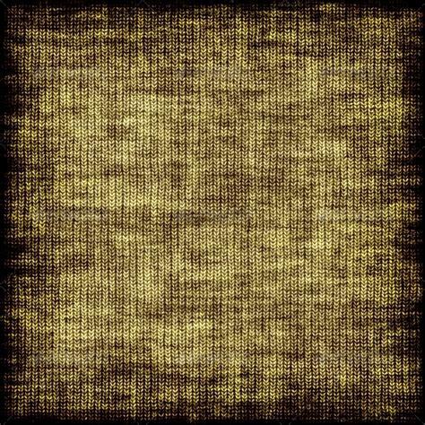 pattern in cdr background sertifikat cdr 187 dondrup com
