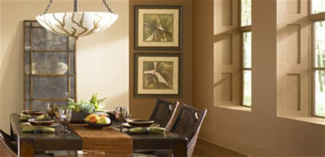behr paint color basketry the power of neutrals for your home behr