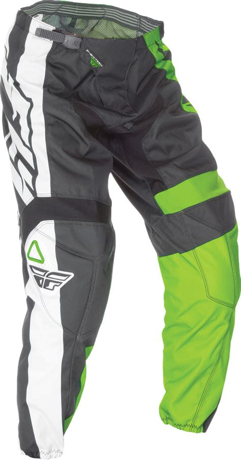 size 16 motocross boots fly racing 2016 f 16 mx atv bmx pants men youth all sizes