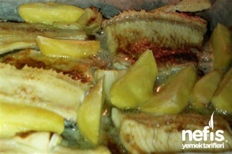 trabzon pidesi tarifi nefis yemek tarifleri trabzon ekmeği eşliğinde fırında somon tarifi nefis
