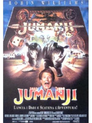 film jumanji streaming jumanji 1995 streaming