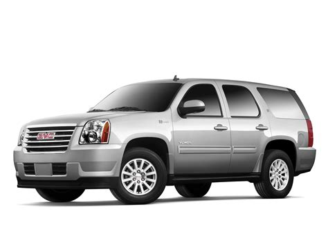 how do i learn about cars 2008 gmc savana 3500 spare parts catalogs gmc yukon specs photos 2008 2009 2010 2011 2012 2013 autoevolution