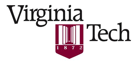 Search Virginia Tech Tenure Track Assistant Professor In Interactive Computing Virginia Tech Hastac