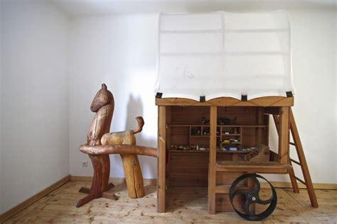 Haus Auf Rädern Kaufen by Regal Kinderzimmer Wand