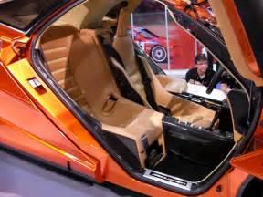 file orange mclaren f1 interior jpg