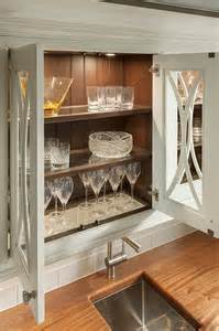 Shelf Inserts For Kitchen Cabinets Kitchen Storage Ideas Pantry And Spice Storage Accessories