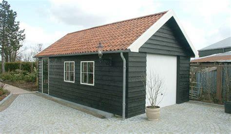 Kosten Gemauerte Garage 3902 kosten gemauerte garage kosten f r gemauerte garage